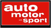 Auto Motor & Sport Türkiye