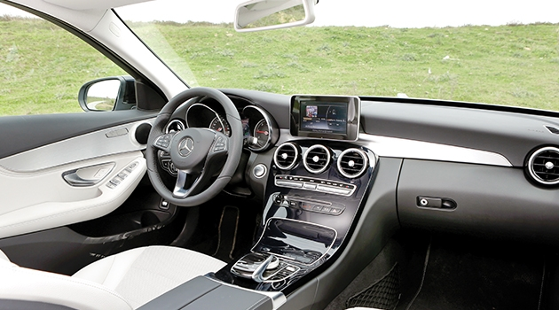 Benz c 200 2015 2017 2018 best cars reviews for Mercedes benz slk for sale near me