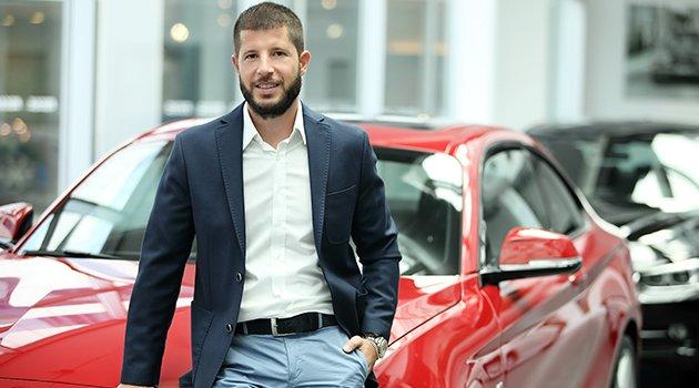 Euro ile otomobil kiralayan daha fazla ödeyecek