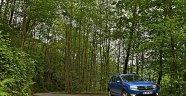 Otomatik şanzımanlı Dacia Sandero'nun fiyatı belli oldu