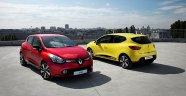 Renault'da 2016'da Öde Kampanyası