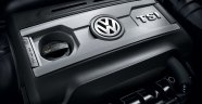 Volkswagen'de TSI devri bitiyor mu?