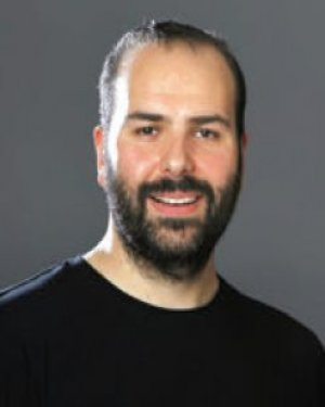 Ahmet Armağan