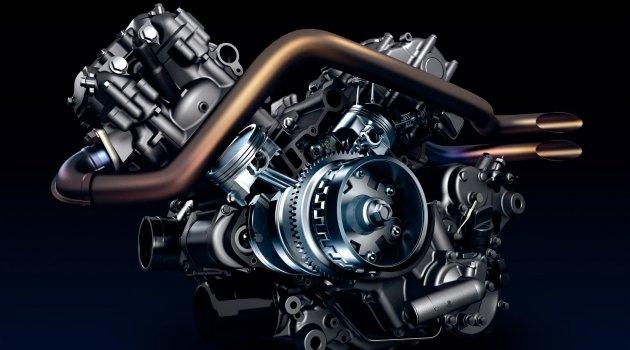2015'in en iyi 10 motoru