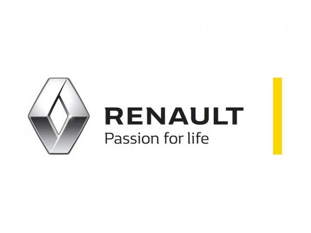 Emisyon skandalı Renault'ya da mı sıçrıyor?