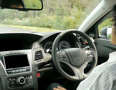 Bosch, otonom sürüş testlerine başladı