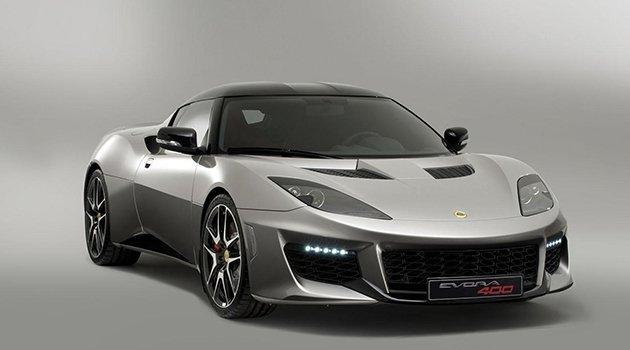 En Güçlü Lotus Olacak