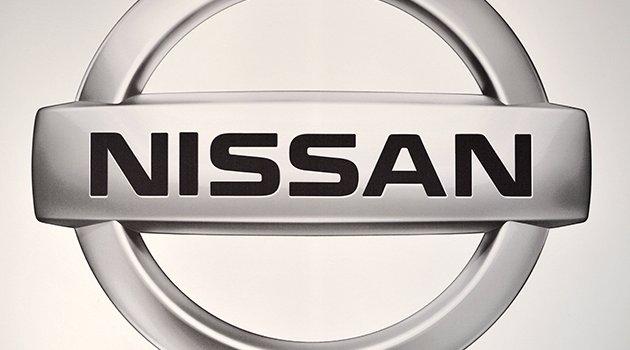 Nissan, en iyi markalar sıralamasında yükselişe geçti