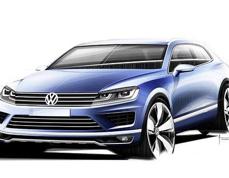Volkswagen'in tercihi PPG
