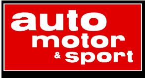 auto motor & sport- Türkiye
