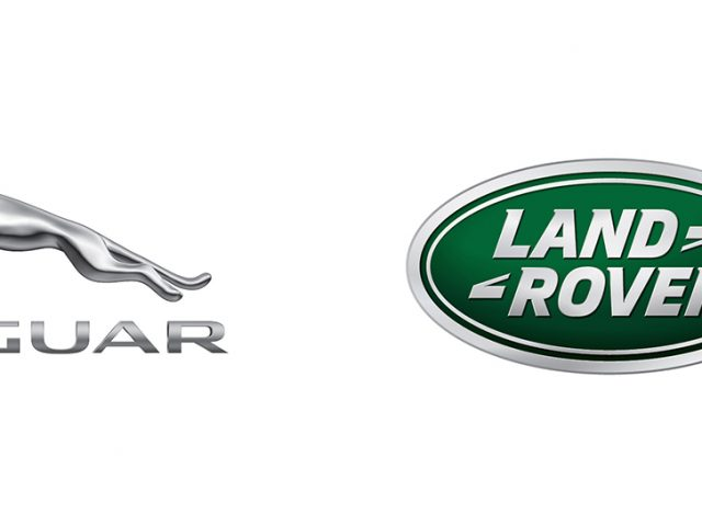 Jaguar Land Rover'a soygun şoku
