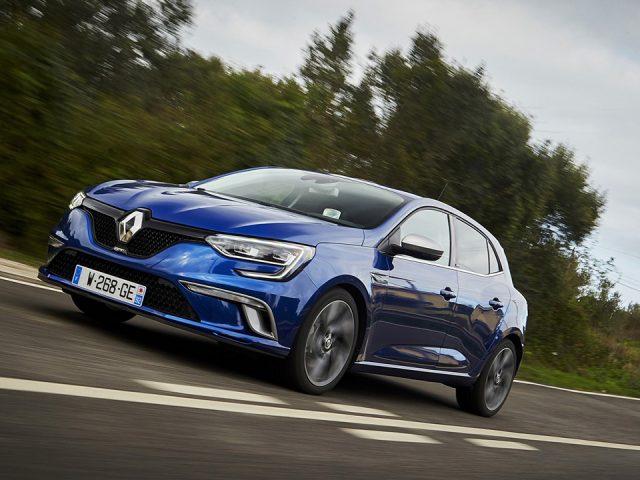 Renault ve Dacia'da bahar servis kampanyası