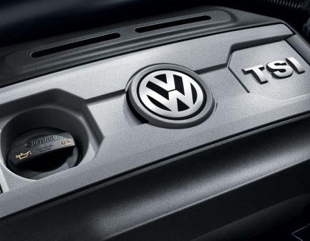 VW 2022 yılına kadar yeni motorlara 19 milyar euro yatıracak