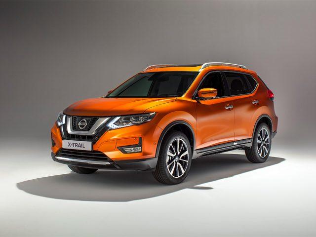 Nissan'da yaz kampanyası devam ediyor