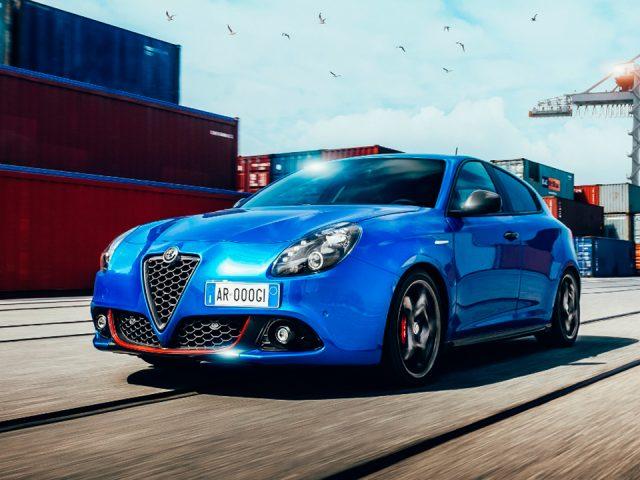 Alfa Romeo'da yılın son fırsatı