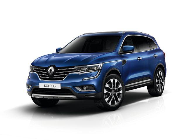 Renault'da Aralık fırsatları yeni yılda devam ediyor