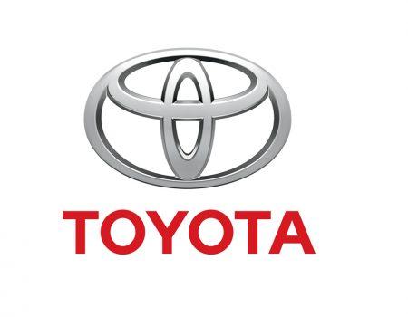Toyota'dan, Microsoft ve Uber ile dev ortaklık