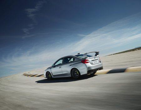 Subaru'ya göre sedanların devri henüz kapanmadı
