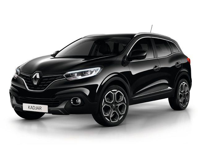 Renault yılın ilk yarısını lider tamamladı