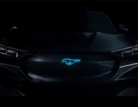 Ford, Volkswagen ile ortak platform kullanabilir