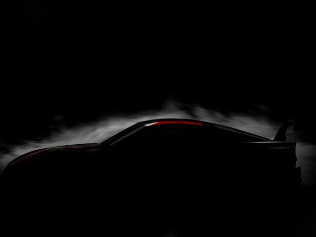 Toyota sıra dışı modelini tanıtmaya hazırlanıyor