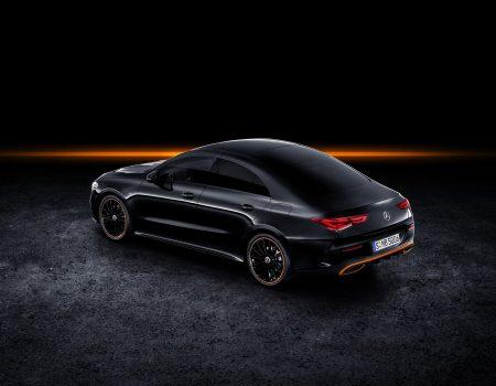 Mercedes-Benz Haziran Otomobil kampanyaları