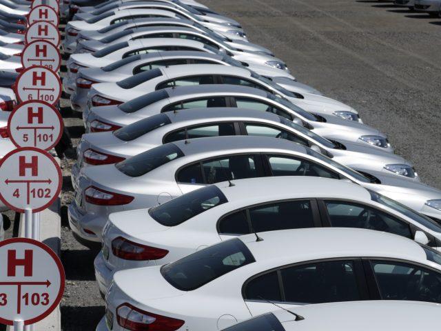 Türkiye'de Yılın Otomobili adayları açıklandı…