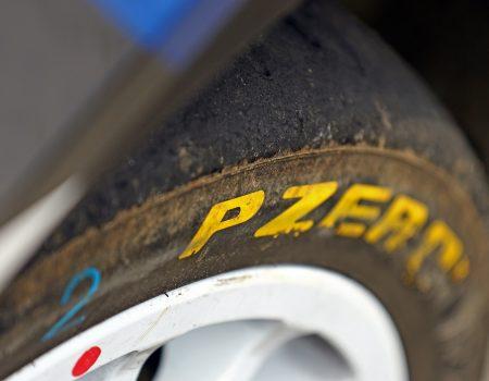Pirelli, Dünya Ralli Şampiyonası'nın (WRC) Tek Lastik Tedarikçisi Seçildi