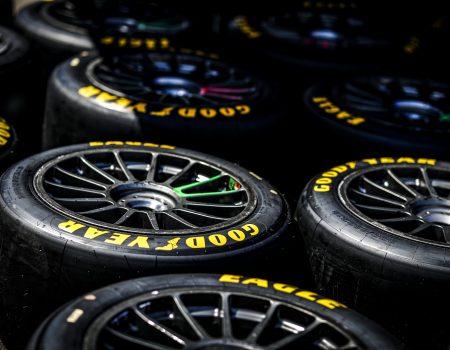 Goodyear, FIA Dünya Dayanıklılık Şampiyonası LPM2 yarışlarına damga vurmaya hazırlanıyor