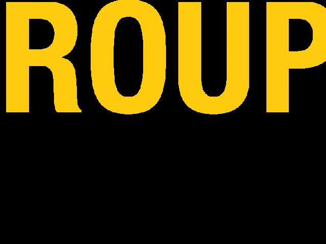 Renault Grubu 2019'da Dünya Pazarındaki Payını Korumayı Başardı