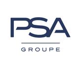 Groupe PSA, 2019 Yılında Tüm Dünyada 3,5 Milyon Adet Araç Sattı