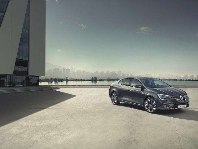 Renault'da Şubat Ayında Sıfır Faiz ve Cazip Fiyatlar