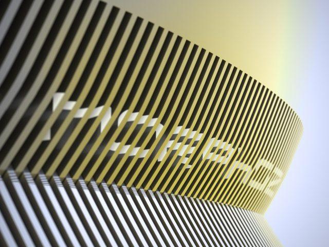 Renault, Cenevre'de elektrik rüzgarı estirecek