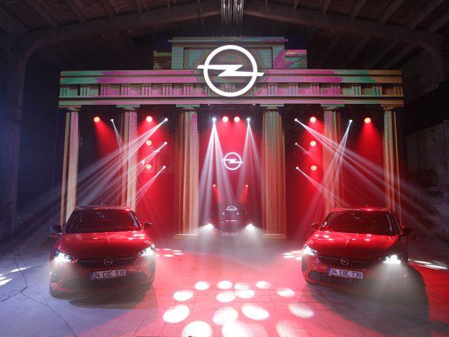 Yeni Opel Corsa Türkiye'de. Fiyatları açıklandı!