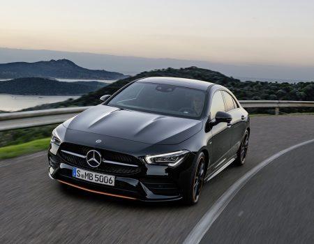 Mercedes'ten Şubat ayına özel avantajlı kampanya