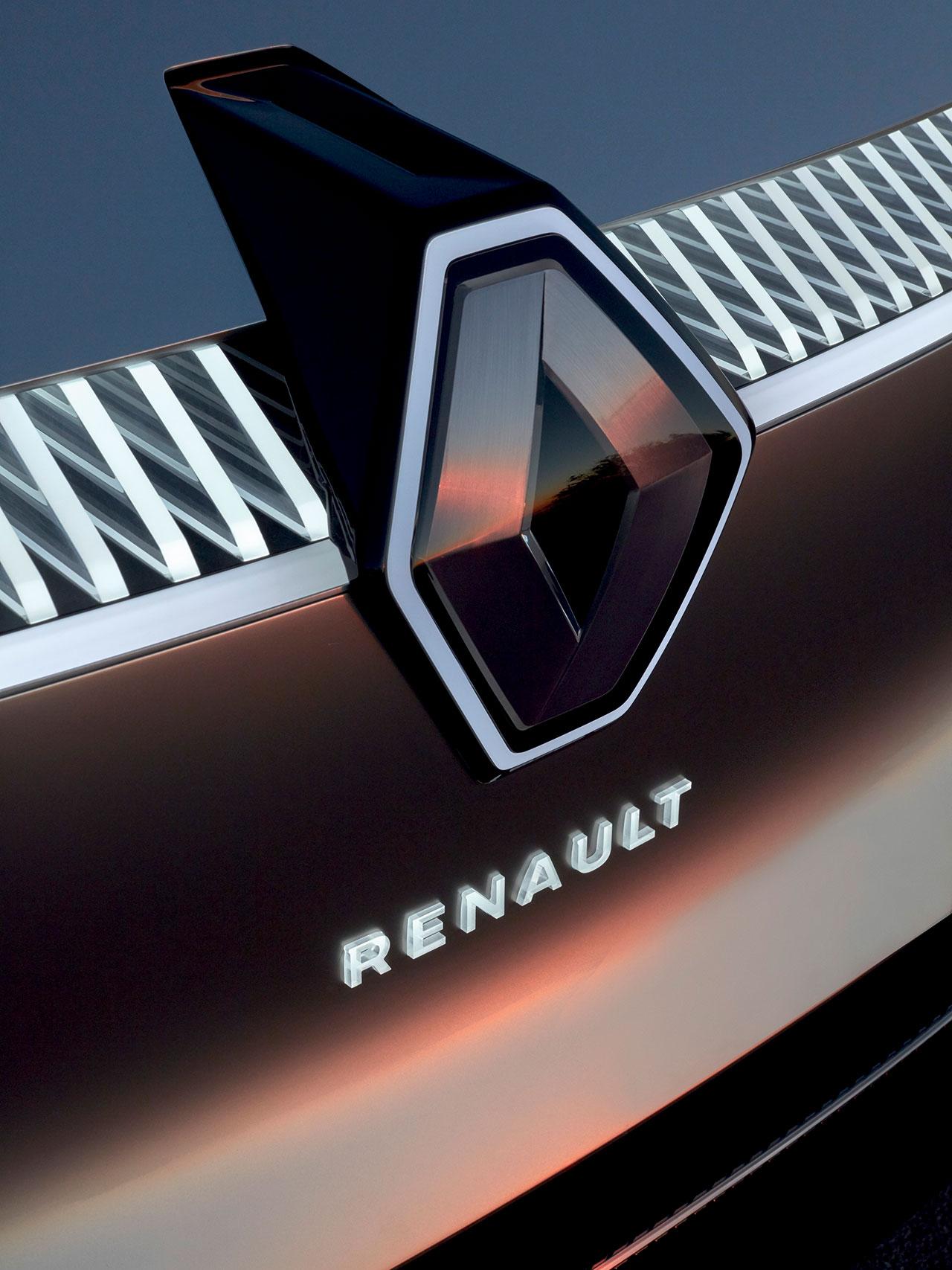 Renault Grubu'nun 2020 ilk yarı küresel ticari sonuçları