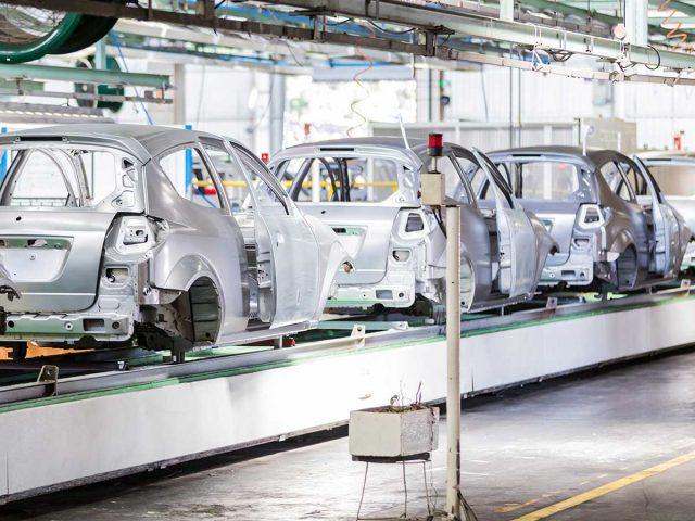 Koronavirüs sonrasında otomotiv endüstrisi nasıl olacak?