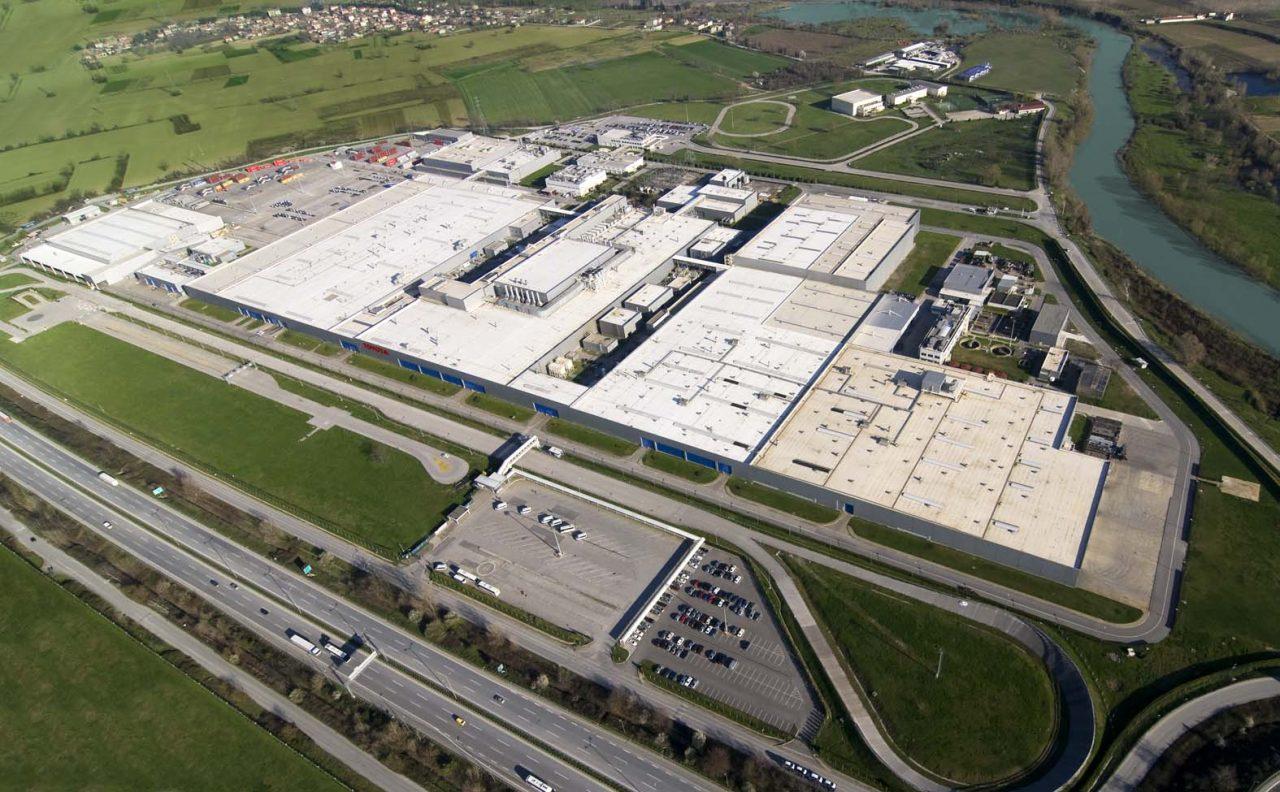 Toyota Otomotiv Sanayi Türkiye, 800 kişilik istihdam sağlayacak