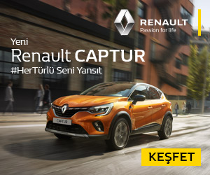 Renault_YeniCaptur_KumittCalismalari_300x250.jpg
