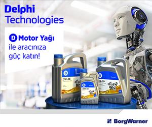 Delphi-MotorYagi-300x250-1.jpg