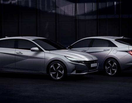 Hyundai Dört Ödül Birden Kazandı