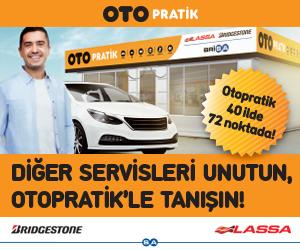 OtopratikB2C300x2501.jpg