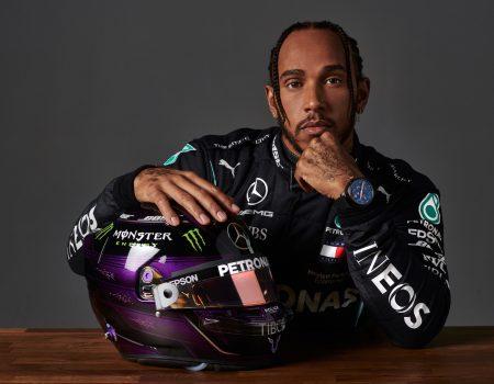 Hamilton'ın koltuğuna kim geçecek?