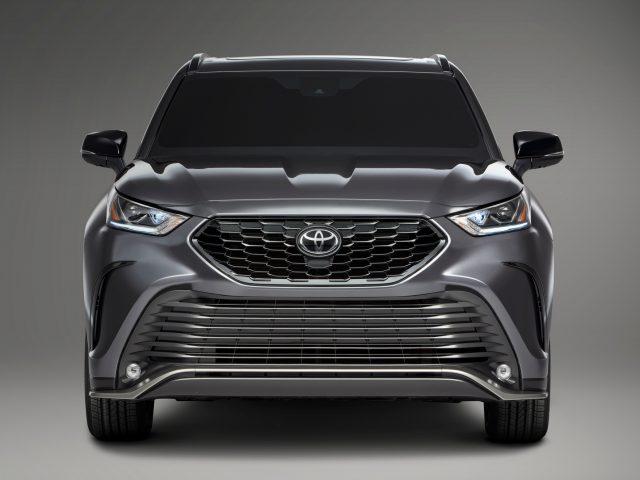 Toyota, Beş Yıl Sonra İlk Kez Dünyanın En Büyük Otomobil Üreticisi