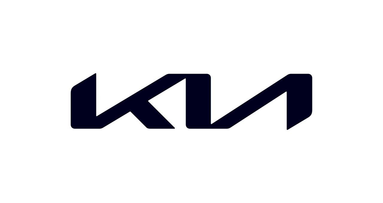 KIA Yeni Logosunu Tanıttı