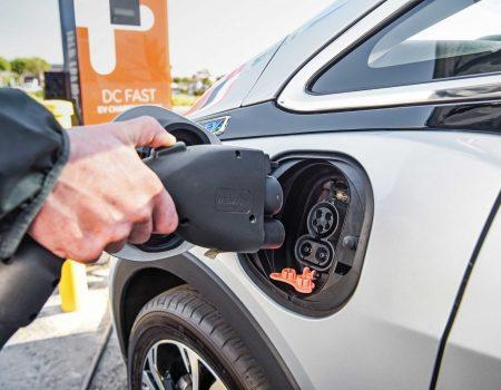 İşte Elektrikli Araçların Pazar Payının Yüzde 50'yi Geçtiği İlk Ülke