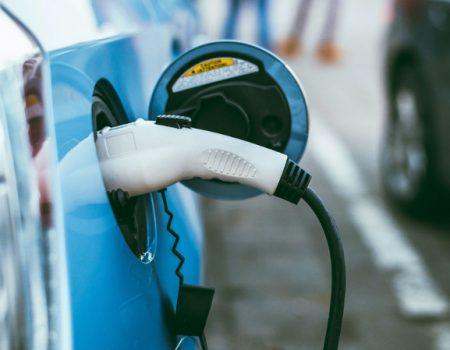Alternatif Yakıtlara Teşvik Sağlanmalı