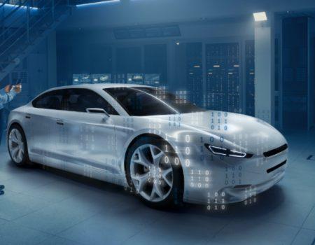 Bosch, Yazılım Tanımlı Araç Platformu Geliştirmek Üzere Microsoft İle İş Birliği Yaptı