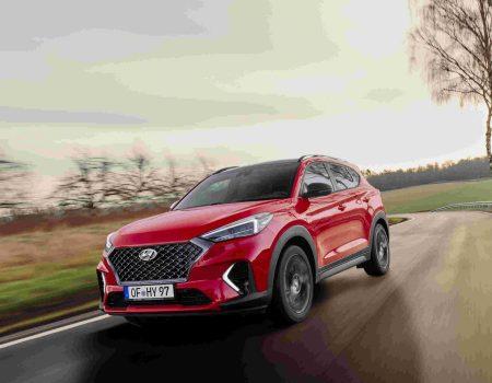 Hyundai'den Son Hafta Fırsatı