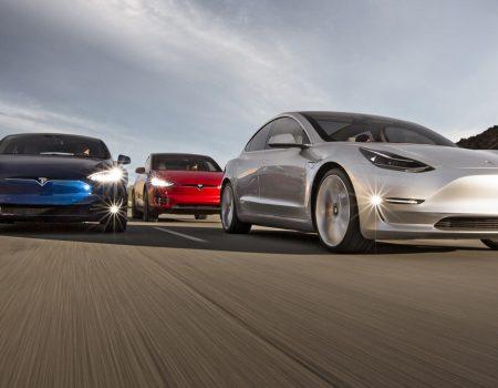Tesla Gigafactory İçin Almanya'dan 1,2 Milyar Dolar Alacak